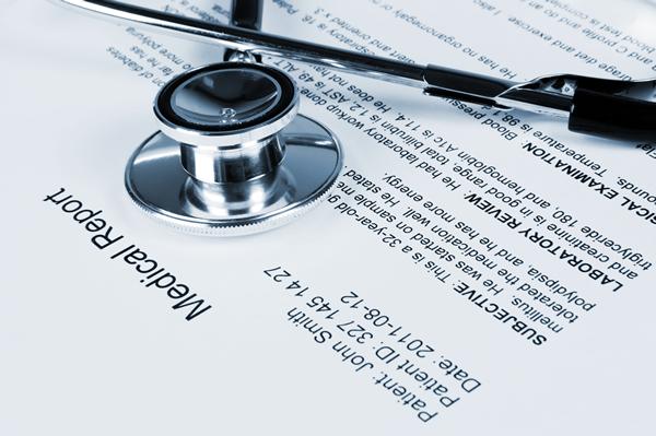 Качественный перевод медицинских статей