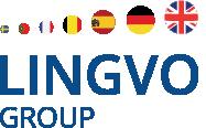 logo.png (187×116)